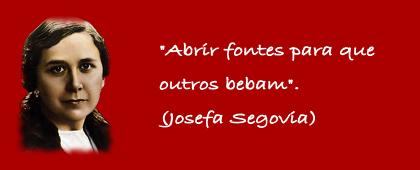principal03-josefa