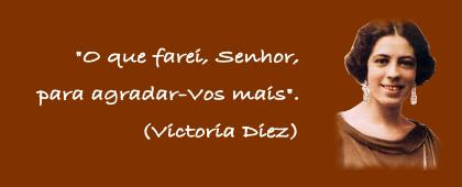 principal04-victoria