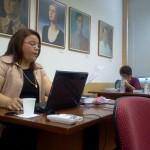 doutora_Terezinha